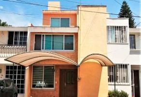 Foto de casa en venta en brasilia , colomos providencia, guadalajara, jalisco, 0 No. 01