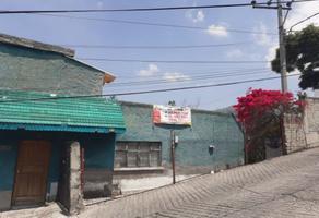 Foto de casa en venta en brasilia norte , san pedro zacatenco, gustavo a. madero, df / cdmx, 16535913 No. 01