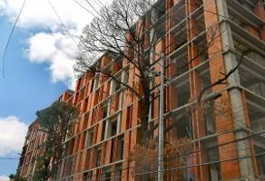Foto de departamento en venta en brasilia , providencia 1a secc, guadalajara, jalisco, 13825703 No. 01