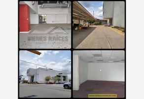 Foto de edificio en venta en bravo 001, jorge almada, culiacán, sinaloa, 10598818 No. 01
