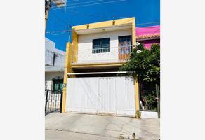 Foto de casa en venta en bravo 1086, industrial bravo, culiacán, sinaloa, 0 No. 01