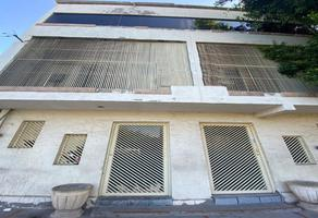 Foto de edificio en venta en bravo 2065 oriente , torreón centro, torreón, coahuila de zaragoza, 18525771 No. 01
