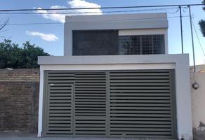 Foto de casa en venta en bravo 377, ciudad lerdo centro, lerdo, durango, 0 No. 01