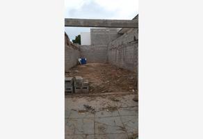Foto de terreno habitacional en venta en bravo 565, gómez palacio centro, gómez palacio, durango, 0 No. 01
