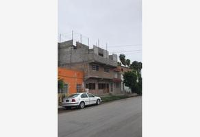 Foto de edificio en venta en bravo 618 norte, gómez palacio centro, gómez palacio, durango, 5916124 No. 01