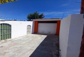 Foto de local en venta en bravo , hacienda de fray diego, durango, durango, 0 No. 01