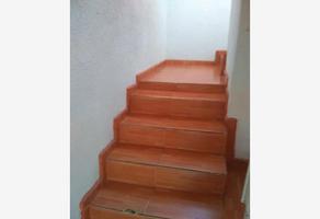 Foto de casa en venta en bravo norte 116, centro, toluca, méxico, 12518577 No. 01