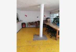 Foto de casa en venta en bravo sur 24, calixtlahuaca, toluca, méxico, 0 No. 01