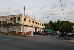 Foto de terreno comercial en venta en bravo , torreón centro, torreón, coahuila de zaragoza, 17308785 No. 01