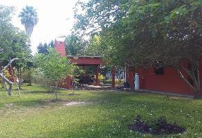 Foto de rancho en venta en brecha 6, parcela , el soliceño (ejido), matamoros, tamaulipas, 3890822 No. 03