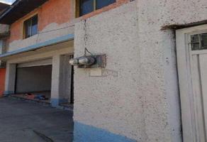 Foto de casa en venta en brecha cerro del chiquihuite , la casilda, gustavo a. madero, df / cdmx, 10709227 No. 01