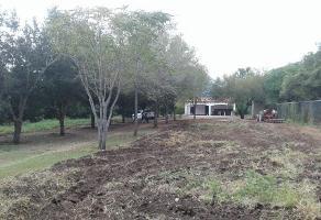 Foto de rancho en venta en brecha san simon , san mateo, juárez, nuevo león, 17198999 No. 01