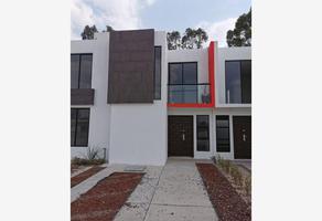 Foto de casa en venta en breech 309, villa de pozos, san luis potosí, san luis potosí, 0 No. 01