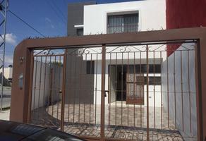 Foto de casa en renta en brenerio 201 , los colibries, apodaca, nuevo león, 0 No. 01