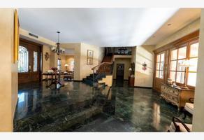 Foto de casa en venta en bretaña 100, residencial bretaña, hermosillo, sonora, 0 No. 01