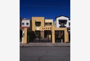 Foto de casa en venta en bretaña 1111, montecarlo 2a sección, mexicali, baja california, 0 No. 01