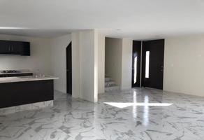 Foto de casa en venta en bretón 40, la calera, puebla, puebla, 0 No. 01