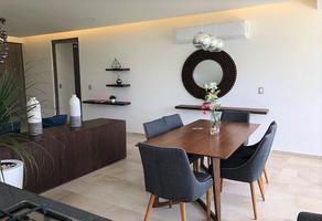 Foto de casa en venta en brezza towers , cancún centro, benito juárez, quintana roo, 0 No. 02