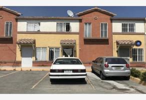 Foto de casa en venta en brias , real del cid, tecámac, méxico, 0 No. 01