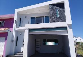 Foto de casa en venta en brigada del sur 132, el tapatío, san pedro tlaquepaque, jalisco, 0 No. 01
