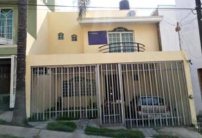 Foto de casa en venta en brigadier 174, el tapatío, san pedro tlaquepaque, jalisco, 0 No. 01