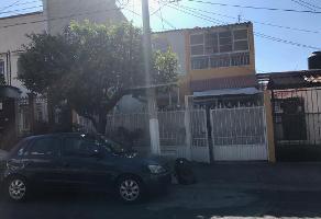 Foto de casa en venta en brigida garcia , margarita maza de juárez, guadalajara, jalisco, 6503700 No. 01