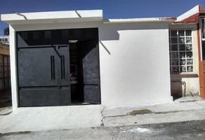 Foto de casa en venta en brillante 100, metrópolis, tarímbaro, michoacán de ocampo, 0 No. 01