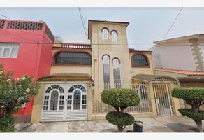 Foto de casa en venta en brillante 18, estrella, gustavo a. madero, df / cdmx, 19432782 No. 01