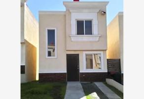 Foto de casa en renta en brindisi 21, verona, tijuana, baja california, 0 No. 01