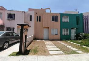 Foto de casa en venta en brion 37, rancho la luz, tecámac, méxico, 0 No. 01