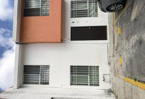Foto de casa en venta en bris 73, supermanzana 50, benito juárez, quintana roo, 19289744 No. 01