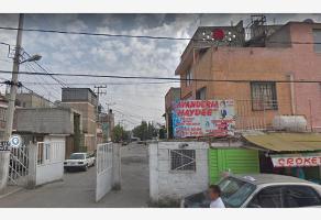 Foto de casa en venta en brisa 0, ehécatl (paseos de ecatepec), ecatepec de morelos, méxico, 0 No. 01