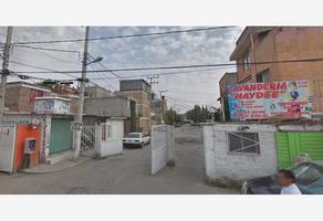 Foto de casa en venta en brisa 0, ehécatl (paseos de ecatepec), ecatepec de morelos, méxico, 17234240 No. 01