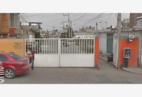 Foto de casa en venta en brisa 00, ehécatl (paseos de ecatepec), ecatepec de morelos, méxico, 16286493 No. 01