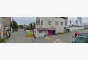 Foto de casa en venta en brisa 00, ehécatl (paseos de ecatepec), ecatepec de morelos, méxico, 17771911 No. 01