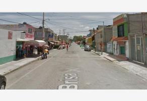Foto de casa en venta en brisa 00, ehécatl (paseos de ecatepec), ecatepec de morelos, méxico, 9824646 No. 01