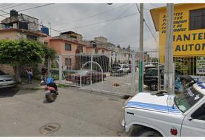 Foto de casa en venta en brisa 000, ixtapaluca centro, ixtapaluca, méxico, 0 No. 01
