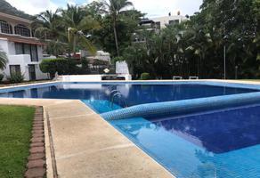 Foto de casa en renta en brisa 122, vista brisa, acapulco de juárez, guerrero, 18830980 No. 01