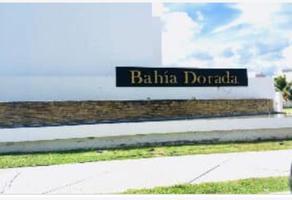 Foto de casa en renta en brisa 123, bahía dorada, benito juárez, quintana roo, 0 No. 01
