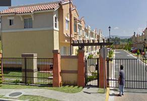 Foto de casa en venta en brisa 22, real del sol, tecámac, méxico, 0 No. 01