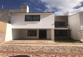 Foto de casa en renta en brisa 4, villas cervantinas, guanajuato, guanajuato, 0 No. 01