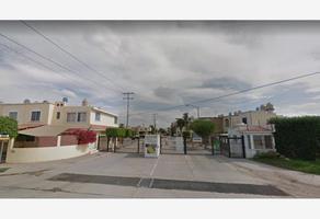 Foto de casa en venta en brisa cálida 0, brisas del pedregal, león, guanajuato, 0 No. 01