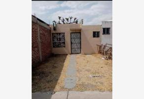 Foto de casa en venta en brisa de orihuela 410 brisas del campestre 410, brisas del vergel, león, guanajuato, 21519221 No. 01
