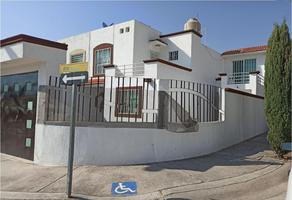 Foto de casa en venta en brisa del cenit 121, brisas del pedregal, león, guanajuato, 0 No. 01