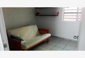 Foto de casa en renta en brisa esmeralda 100, brisas del pedregal, león, guanajuato, 0 No. 01