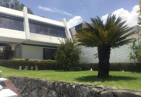 Foto de casa en renta en brisa , jardines del pedregal, álvaro obregón, df / cdmx, 0 No. 01