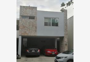 Foto de casa en venta en brisas 1, brisas de valle alto, monterrey, nuevo león, 0 No. 01