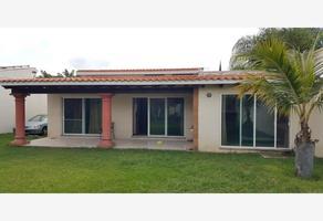 Foto de casa en venta en brisas 1305, brisas de cuautla, cuautla, morelos, 0 No. 01