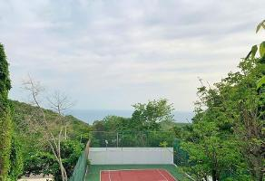 Foto de departamento en venta en brisas 2587, vista brisa, acapulco de juárez, guerrero, 0 No. 01