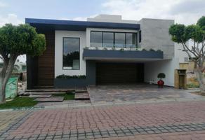 Foto de casa en venta en brisas 35, la calera, puebla, puebla, 0 No. 01